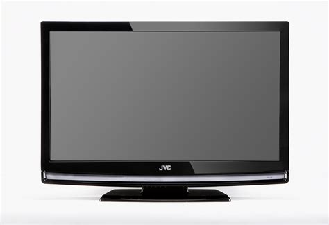 picture of television 2009 a series