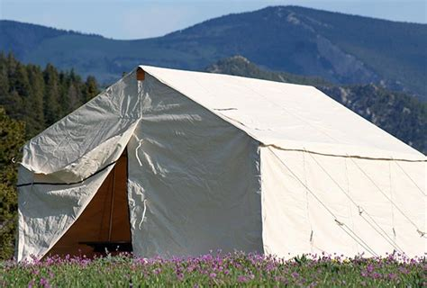 Tent Awning by Tent Awning Wyoming Ca