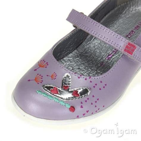 agatha ruiz dela prada shoes for sale agatha ruiz de la prada 152940 lilac shoe ogam igam