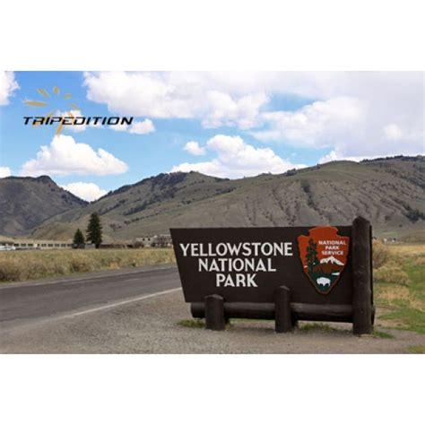 7 day yellowstone national park overnight mt rushmore 7天 黄石 总统巨石 拱门国家公园 盐湖城 黄石国家公园内住宿 含免费机场接送 盐湖城出发