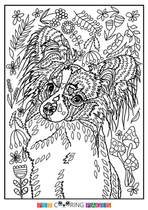 zendoodle coloring merkitties in lovestruck mermaid kitties to color and display books 17 best images about coloring pages on