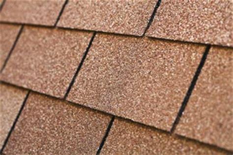 buying asphalt roofing shingles