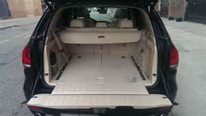 bmw x5 rear legroom autos post