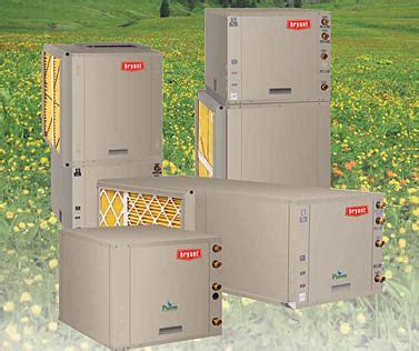 indoor comfort systems al beyers indoor comfort systems cambridge wisconsin