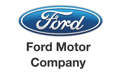 motor conpany ford motor contact details toll free number customer