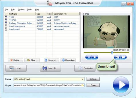 mp4 format converter youtube how to convert youtube videos to mp4