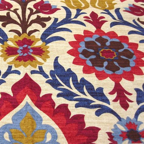 upholstery santa maria librarian tells all august 2012