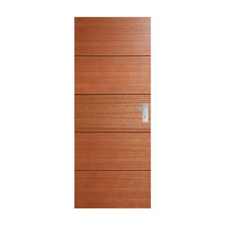 bunnings front doors bunnings front doors hume linear 2040 x 820 x 40