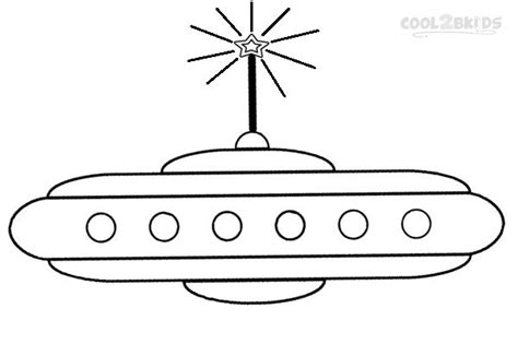 Printable Spaceship Coloring Pages Coloring Me Space Ship Coloring Pages
