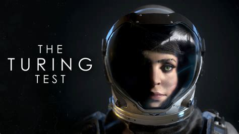 turing test movie the turing test review honest gaming reviews