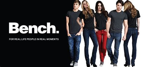 bench canada clothing bench canada sale save up to 70 off sale styles 30 on early fall styles more