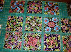 Posie Patchwork - 1000 images about quilts four patch posie on