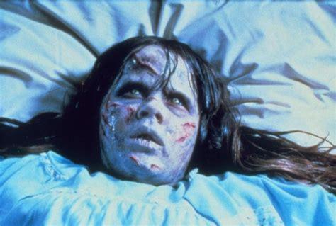 filme schauen the exorcist der exorzist bild 1 von 38 moviepilot de