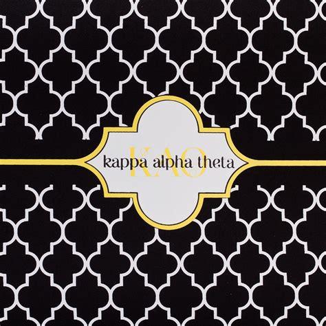 Why Do Alpha Kappa Alpha Do A Background Check Kappa Alpha Theta Desktop Background Www Imgkid The Image Kid Has It