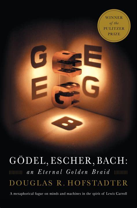 godel escher bach pdf klein project blog connecting mathematical worlds