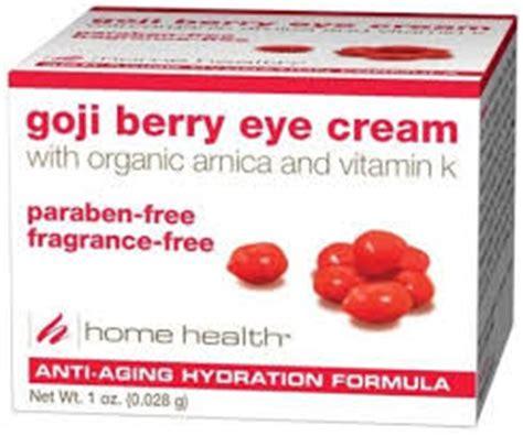 vitamin k supplement for circles best 5 vitamin k for circles