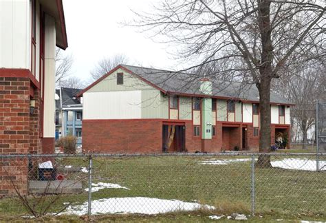 syracuse housing authority inspection reports see how syracuse s housing