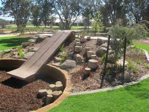 Backyard Playscape Designs playscape with slide playscape ideas