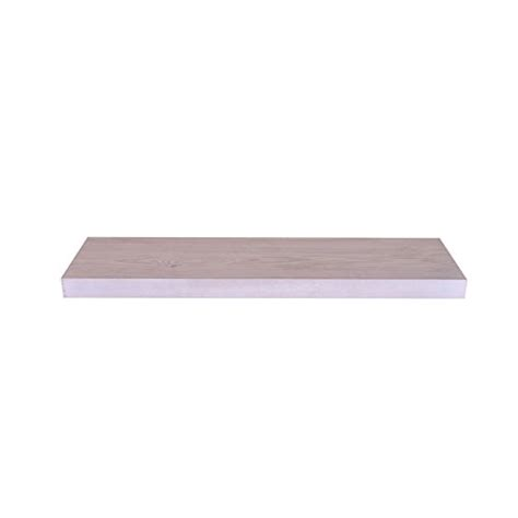 floating shelf 54 floating shelves xl floating welland veneer floating shelves white 36 inch home garden decor wall ledges