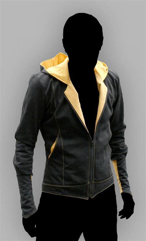 volante design kenway jacket 12 best assassin hoodies images on pinterest armors