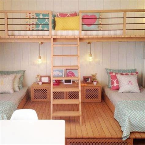 1000 images about marcos de cama on pinterest frases 1000 ideias sobre camas infantis no pinterest edredom