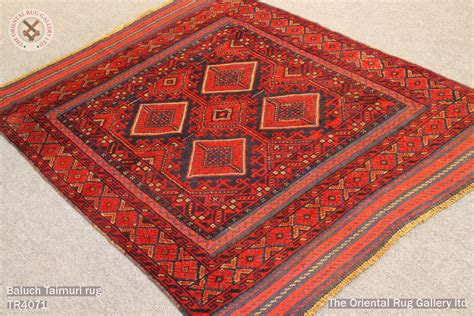 rug alterations the rug gallery ltd rugs carpets gallery baluch taimuri rug west afghanistan