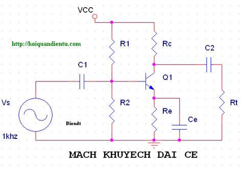 a1015 transistor working a1015 transistor working 28 images laptop chiplevel service basic transistor elecfreaks diy