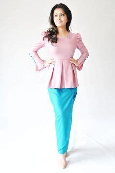 Mini Dress S Minsu Baju Terusan Casual Atasan Brukat Modren thobe jubah lelaki moden jubba binqareem malaysia qurta fashion idea malaysia