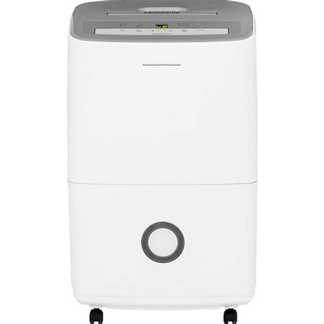 the ultimate tips and guides to choose best dehumidifier