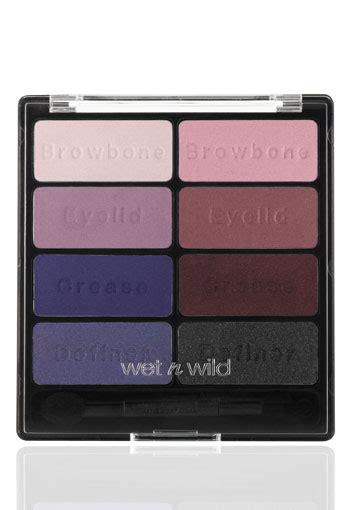 badezimmer farb palette ideen f 252 r den kalten farbtyp sommer winter mischtyp oder