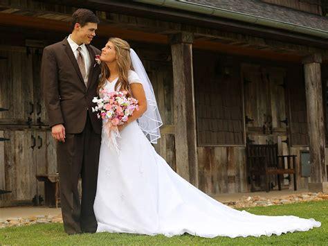 maggie lawson married 2015 maggie lawson wedding 2015 maggie lawson psych s maggie