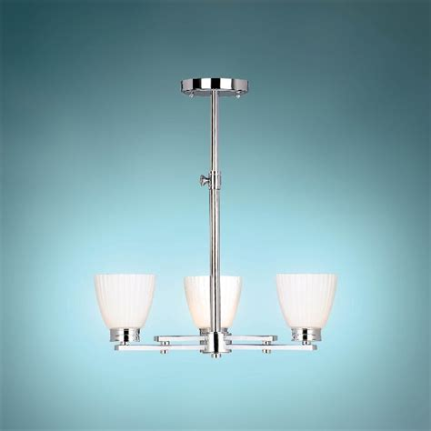 Elstead Bath Wl3 Wallingford Bathroom Chandelier Solid Bathroom Lighting Centre