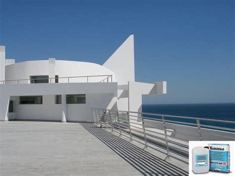terrazzi e balconi impermeabilizzare terrazzi e balconi cose di casa