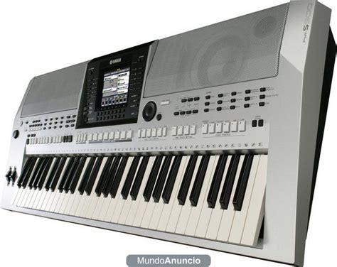 imagenes de teclados musicales korg imagenes de teclados musicales imagui