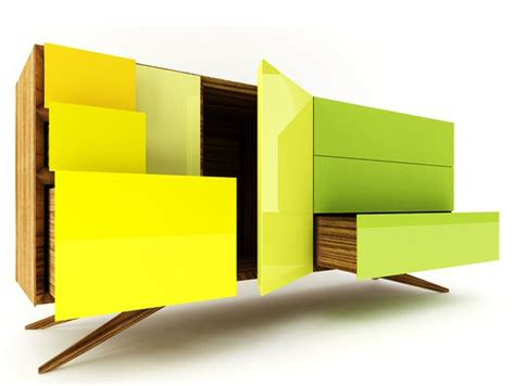 sideboard furniture clue