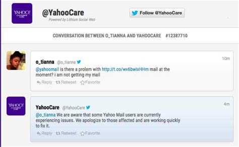 email yahoo bt bt yahoo and sky mail problems today product reviews net