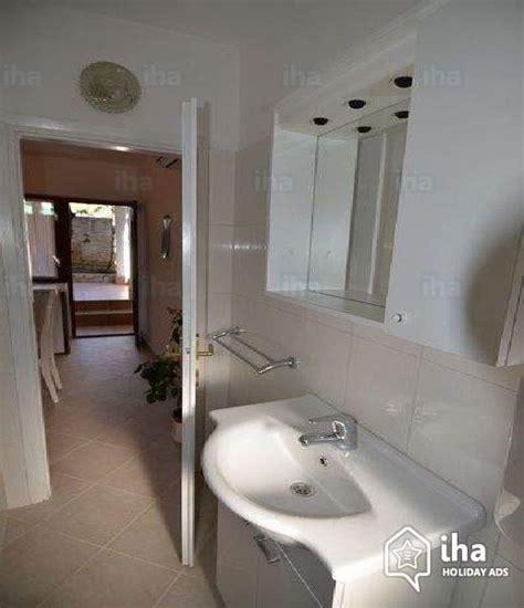 appartamenti mandre appartamento in affitto a mandre iha 50181