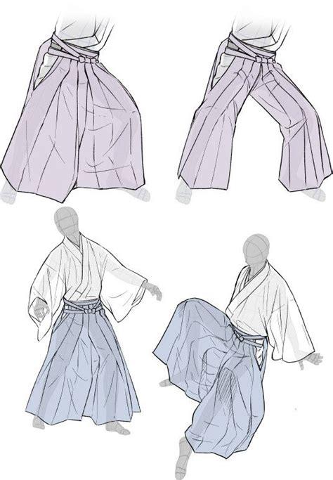 kimono pattern pixiv tanuki kimono kimono drawing guide 2 2 by kaoruko maya