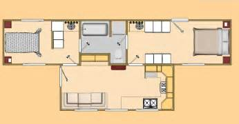 container home floor plans 480 sq ft shipping