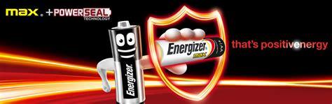 Energizer E96 A4 Aaaa Baterai Original jual beli energizer a4 batre batere baterai battery
