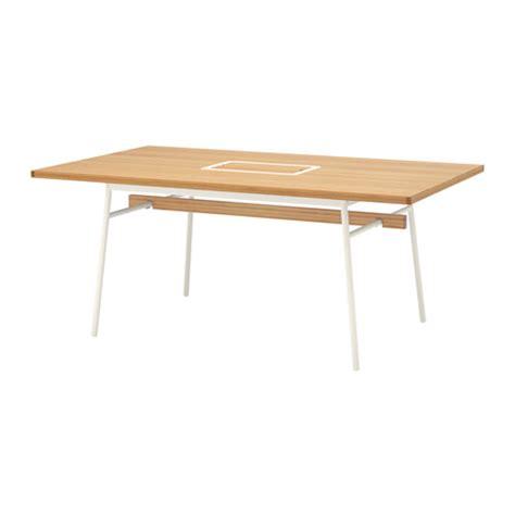 ikea tafel anv 196 ndbar tafel ikea