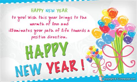new year 2015 greeting quote new year quotes 2015 quotesgram
