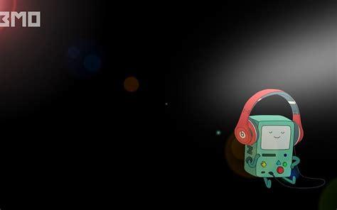 Finn Adventure Timefondos De Pantalla Hora De Aventura bmo adventure time fondos de pantalla gratis