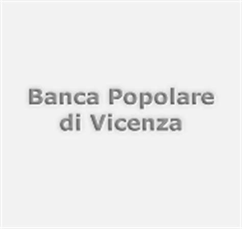 migliori banche on line mutuo facile di banca popolare di vicenza 232 il migliore