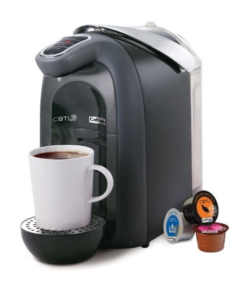 Krups Xp5620 Coffee Machine Mesin Kopi Espresso Xp 5621 when were doing our harga coffee maker philips hd7448