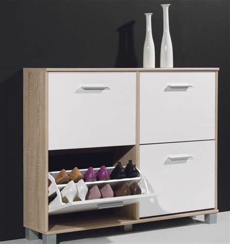 small shoe storage cabinet shoe cabinet ideas
