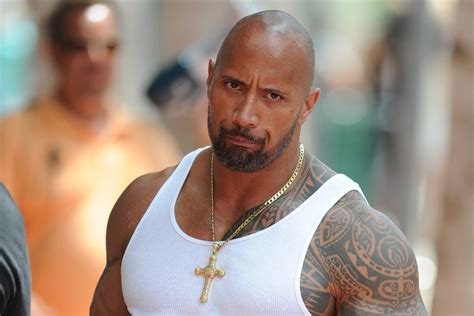 the rock dwayne the rock johnson is officially the world s highest paid actor news