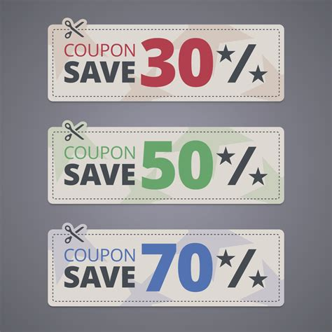 Coupon Cabin by Couponcabin Ceo Should Buy Groupon Opinion