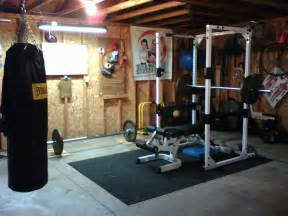home fitness benefits of home fitness equipment why i own home
