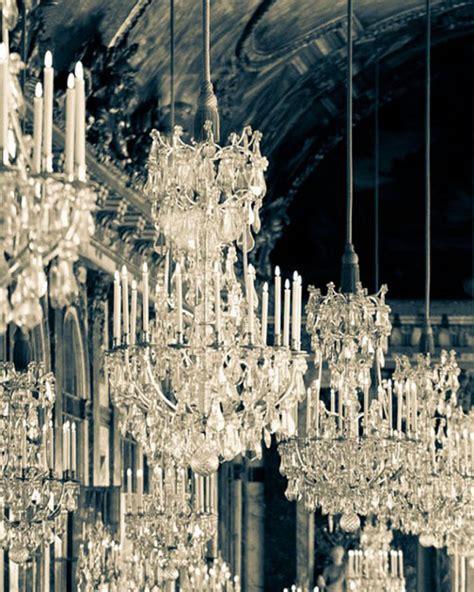 candelabros sala os mais belos lustres e candelabros wiki artigos